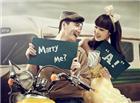 夫妻要如何经营婚姻?