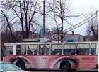 最美的公交车不服来辩