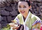 丹东旅游玩朝鲜女人图:那里有卖朝鲜女的