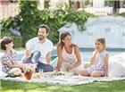 家庭中的说话技巧,对家人,要好好说话 好好说话的意义