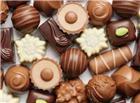 经期为啥不能吃巧克力,是真的吗