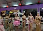 泰国天皇秀都表演什么全程图集