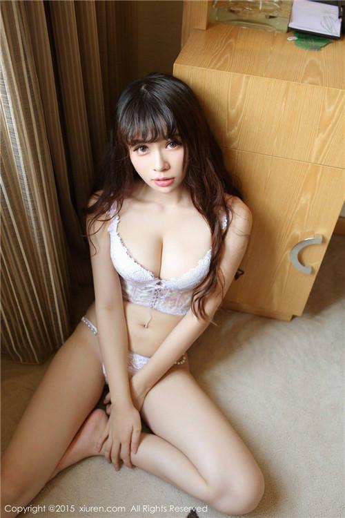 美女阴毛  美女隐私 20个最美的阴毛(图)