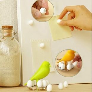 有谁喜欢蛋蛋被吸(点击浏览下一张趣图)