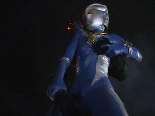 女奧特曼莉莉卡第十一_肢解女奥特曼 莉莉卡的十一集视频_邪恶gif - 图解吧
