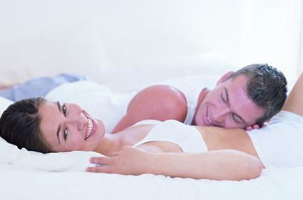 男人标准精子质量(点击浏览下一张趣图)