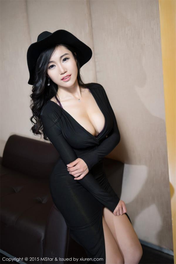 魅妍社美女Ashely丽丽巨乳诱惑(点击浏览下一张趣图)