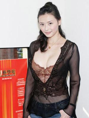 熟丝slut密码村野熟丝微博:狂恋熟丝微博图(点击浏览下一张趣图)