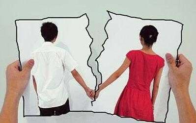 婚姻情感:这些小事可能摧毁你的婚姻(点击浏览下一张趣图)