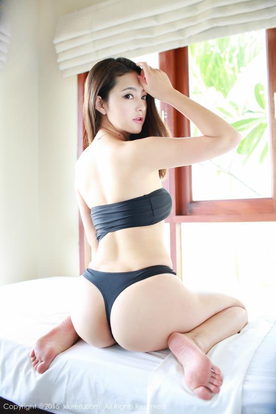 2012最新电影_2012最新电影多多影院综合网美女图片_综合图片 - 图解吧