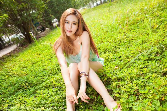 安可高清私拍_国模安可私拍系列作品:国模赛赛大尺度2011(4)