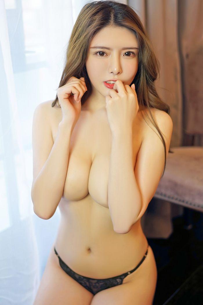 幻想老婆偷人贴吧图片:都来晒一晒老婆的文胸(点击浏览下一张趣图)