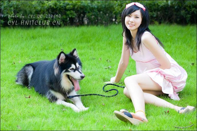 狗鞭入女人体:狗的东西有多大图(5)(点击浏览下一张趣图)