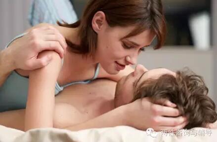 前戏怎么做详细点,男生怎么给女生做前戏?(点击浏览下一张趣图)