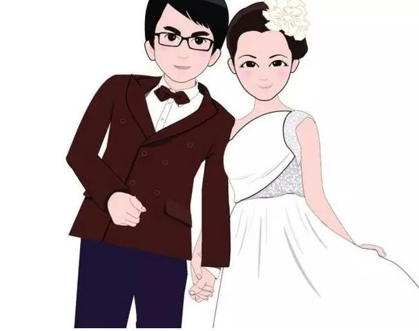 被嫁给农民的女学生,嫁给一个穷人怎么办(点击浏览下一张趣图)