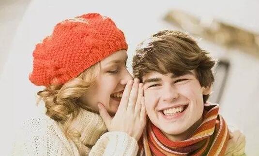 暖男必备话语:哪些行为属于暖男行为,女生眼里暖男的定义(点击浏览下一张趣图)