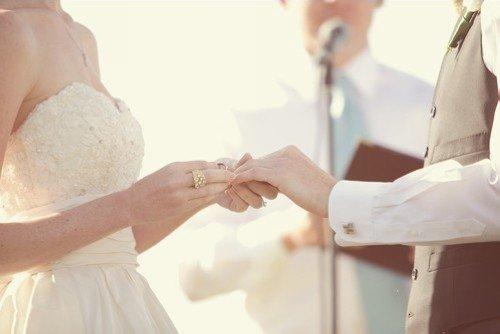 好婚姻的标准是什么,好的婚姻和坏的婚姻(点击浏览下一张趣图)