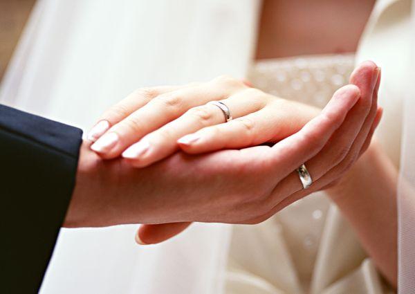 结婚我得到了什么,女人结婚后得到了什么,女人结婚为了什么(点击浏览下一张趣图)