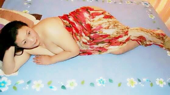 中年女人单身群内部图片:富婆爱上小鲜肉(点击浏览下一张趣图)
