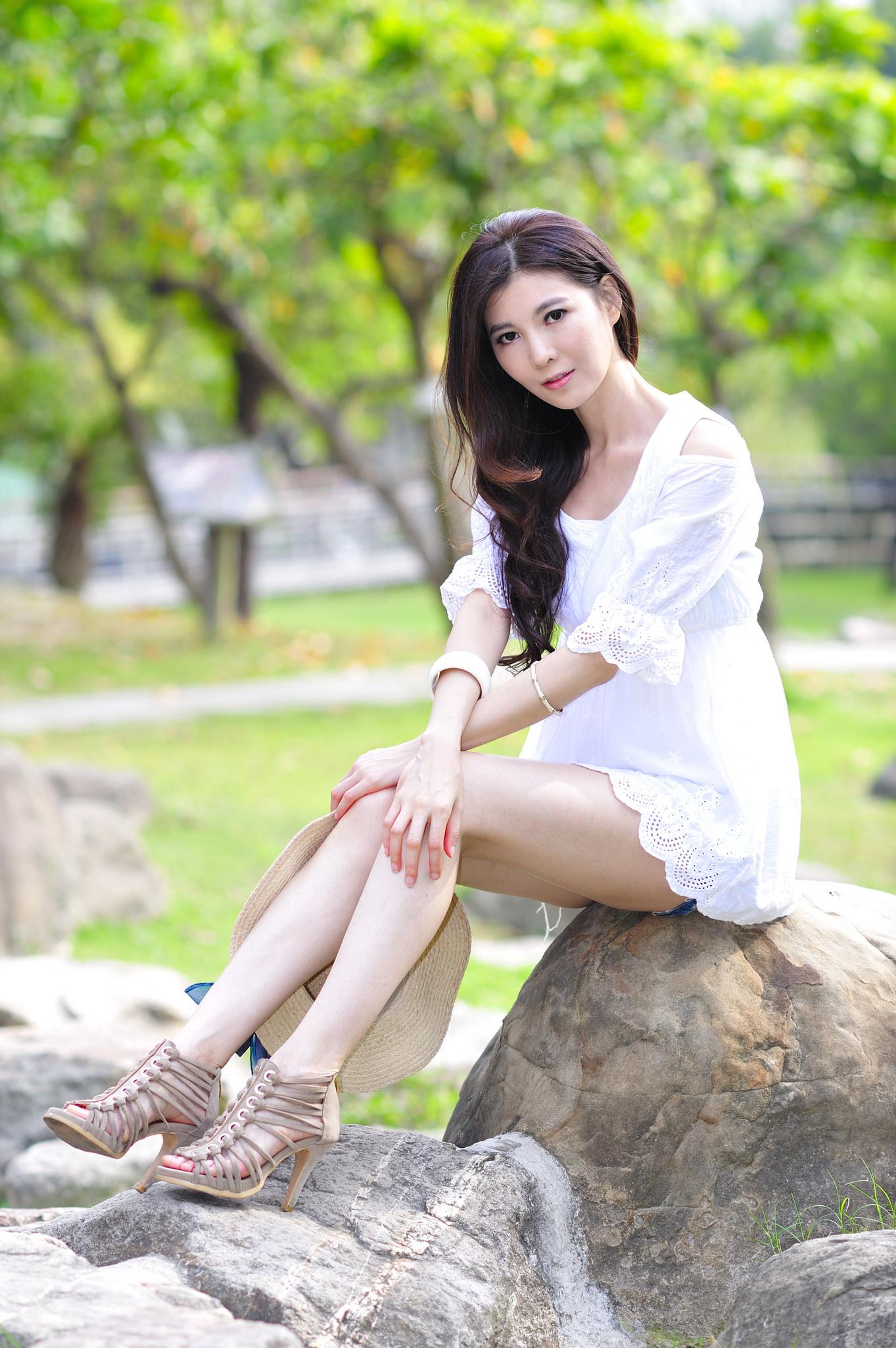 扬州恋子恋母聊天贴吧图:中年女性贴吧 熟味(点击浏览下一张趣图)