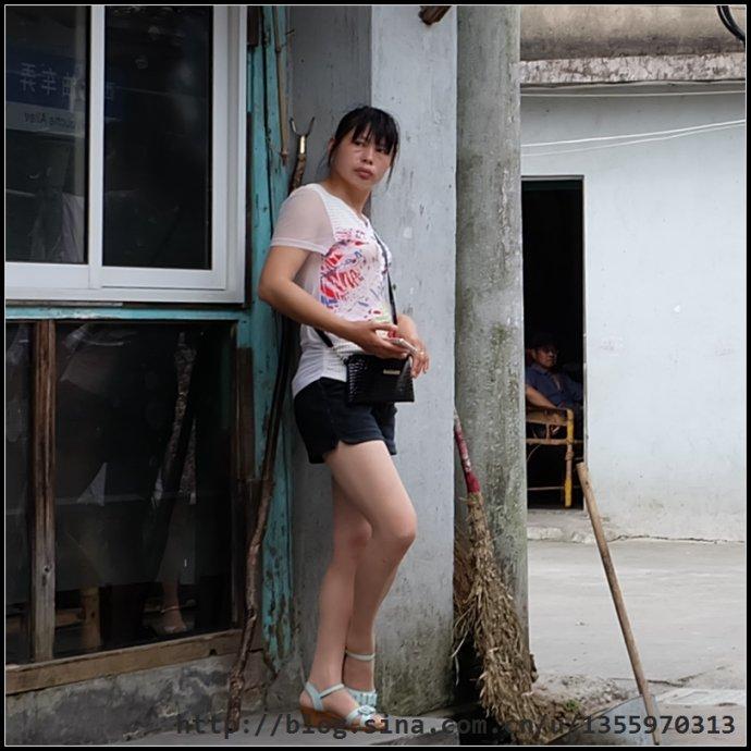 乌鲁木齐便宜维族女_库尔勒50元站街女:哈密最便宜的维族小姐(2)_内涵图你懂的 - 图解吧