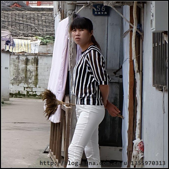 乌鲁木齐便宜维族女_库尔勒50元站街女:哈密最便宜的维族小姐(4)_内涵图你懂的 - 图解吧
