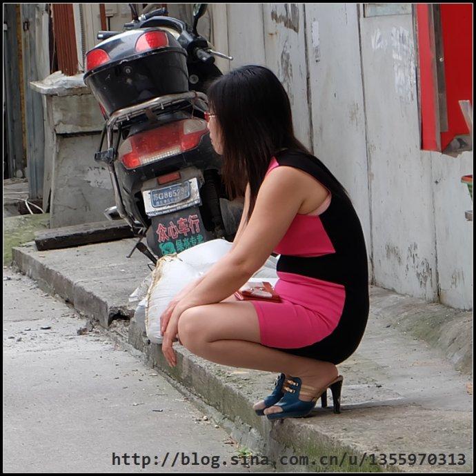 乌鲁木齐便宜维族女_库尔勒50元站街女:哈密最便宜的维族小姐(6)_内涵图你懂的 - 图解吧