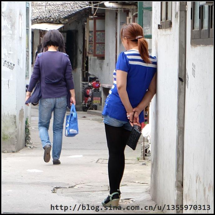 乌鲁木齐便宜维族女_库尔勒50元站街女:哈密最便宜的维族小姐(7)_内涵图你懂的 - 图解吧
