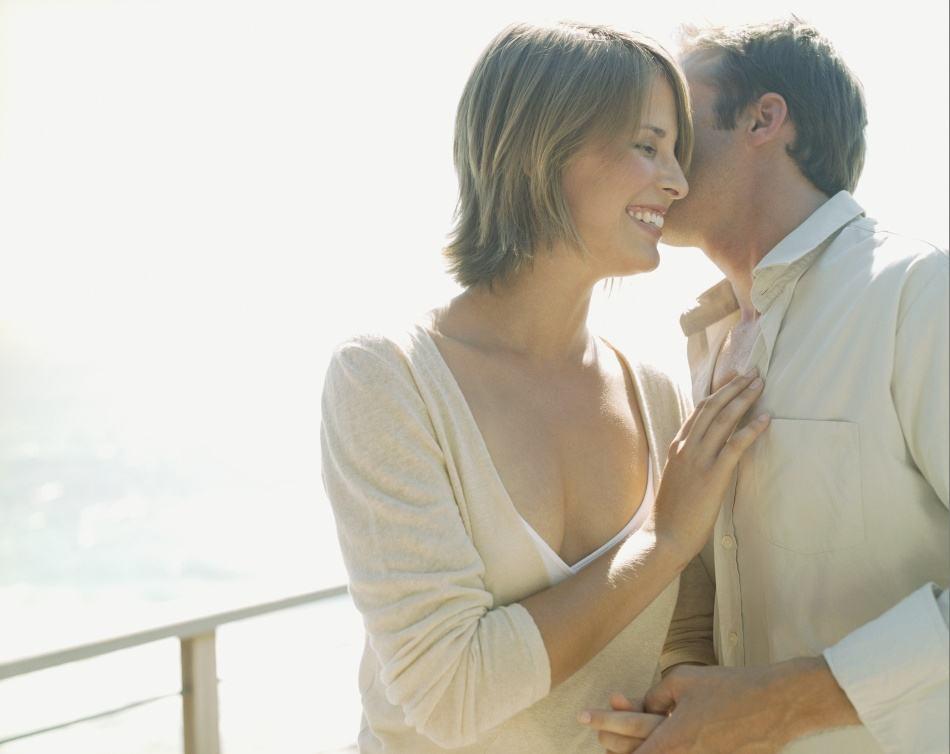 男人爱不爱你就看6点,怎样断定男人爱不爱你(点击浏览下一张趣图)