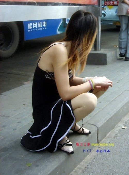 骚副自拍_偷窥女厕在线图片区:偷窥骚女人图片 偷窥自拍哥哥综合影院首页(2)