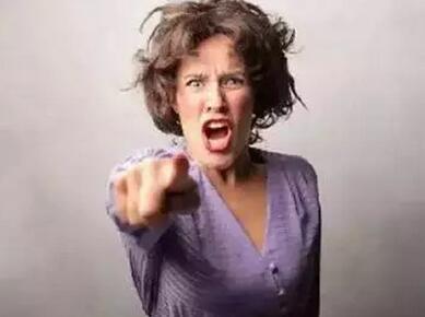 女孩内分泌失调的症状,内分泌失调的害处(点击浏览下一张趣图)