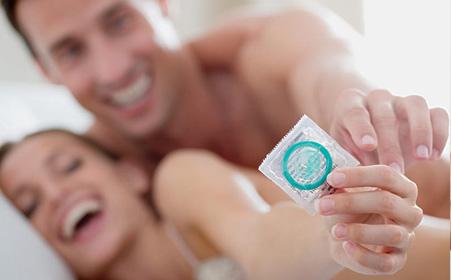 避孕药的副作用,这几种女人绝对不能使用避孕药(点击浏览下一张趣图)